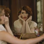 Seh-Fest 2016: The Danish Girl
